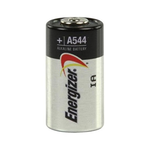 10 x eunicell 4lr44 4g13 l1325 a544 476a 6v alkaline batteries pile monouso panorama auto - Pile 4lr44 6v ...