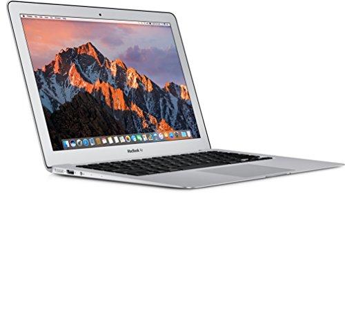 apple-mmgf2f-a-ultrabook-133-gris-argent-intel-core-i5-8-go-de-ram-128-go-intel-hd-graphics-6000-mac