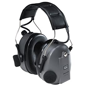 Peltor 97039 Tactical 7S Hearing Protector $119.77 417x%2BX%2BWGEL._SL500_AA280_