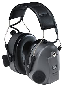 3M Peltor Tactical 7S Hearing Protector (97039)