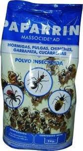 polvo-insecticida-contra-hormigas-pulgas-chinches-garrapatas-y-cucarachas-1-kg