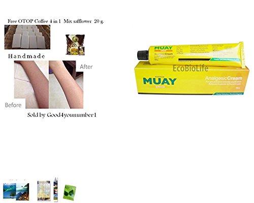 Magnesium Sulfate Supplement