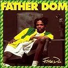 Father Dom