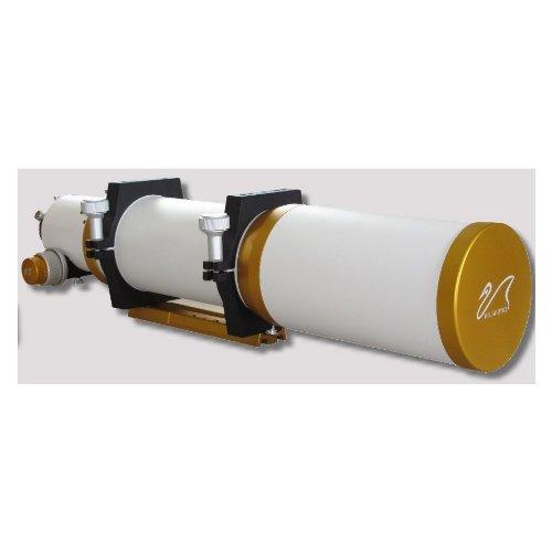 """William Optics Golden Gt 102 Triplet Apo Refractor F/6.9 & 2"""" Focuser F102Gt"""