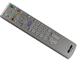 Mando a distancia origen SONY RM-ED005 para televisor  Electrónica Comentarios de clientes y más información