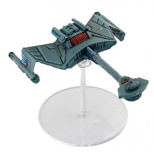 ACTA Star Fleet - Klingons: D7 Battlecruiser