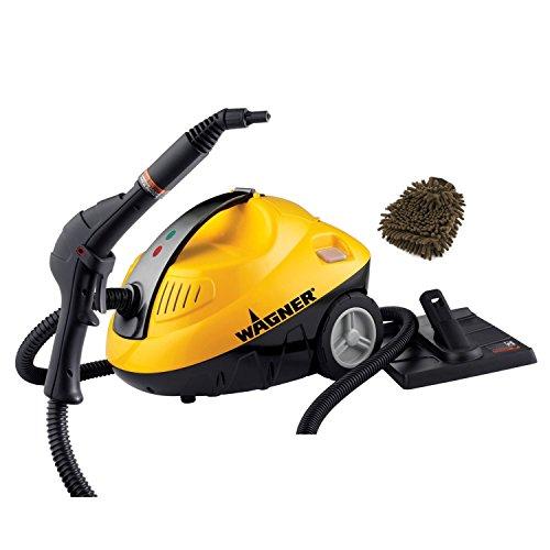 wagner-915-0282014-1500-watt-on-demand-power-steamer-and-cleaner-complete-set-w-gift-premium-microfi