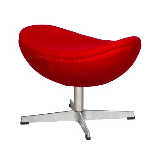 designer rocking chairs best baby goods store