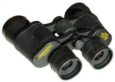Oberwerk 8X40Mm Binocular