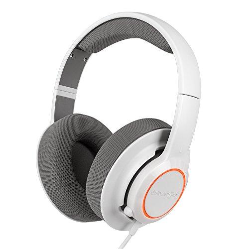 SteelSeries-Siberia-RAW-Prism-Gaming-Headset
