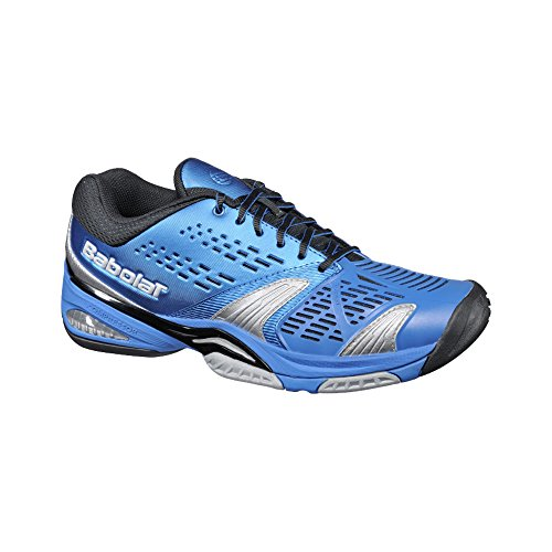"BABOLAT ""SFX All Court"" Herren Tennisschuhe, Modell 2015"