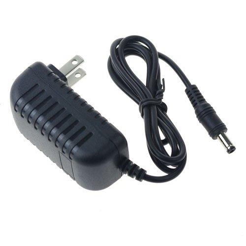 UpBright® AC Adapter For Schwinn A20 120 220 240 227P ...