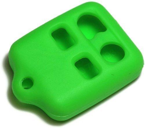 dantegts-verde-llavero-de-silicona-smart-remote-carteras-clave-de-proteccion-para-de-la-cadena-linco