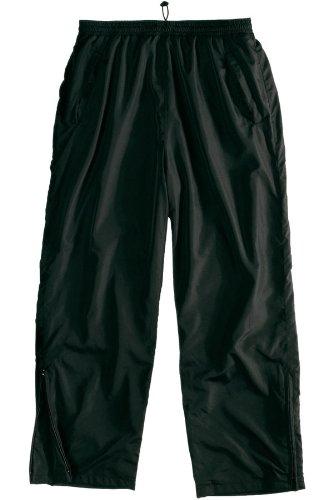 Sunderland Mens Links Lightweight Waterproof Golf Trousers - XL Long [33