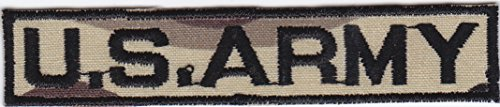 iron-on-patch-sew-on-embroidered-application-us-army-badge-sign-emblem-military-protective-mimicry