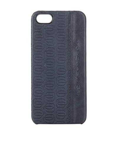 Piquadro Handy Case iPhone 5 / 5S