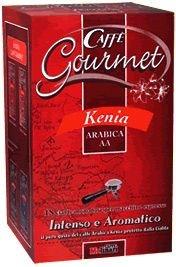 Molinari Kenia ESE Easy Serving Espresso Coffee Pod