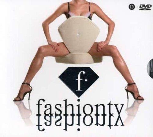 fashion-club-sessions-by-fashion-tv-summer-session-2005-2005-09-06