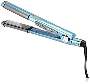 BaBylissPRO Nano Titanium U Styler, 1 Inch