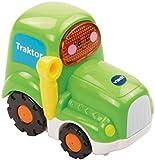 Vtech Baby 80-127704 - Tut Tut Baby Flitzer - Traktor