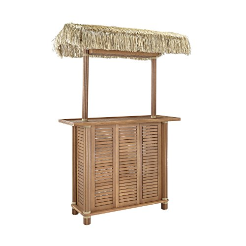 Home-Styles-5662-99-Bali-Hai-Tiki-Bar-with-Wood-Slats-Eucalyptus-Finish