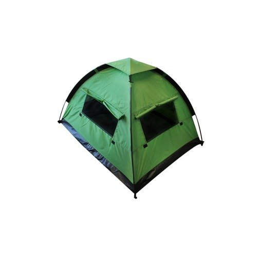 dog tents for camping best tents for dogs who need their space. Black Bedroom Furniture Sets. Home Design Ideas