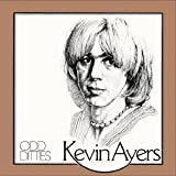 Odd Ditties by Ayers, Kevin (2013-03-26)
