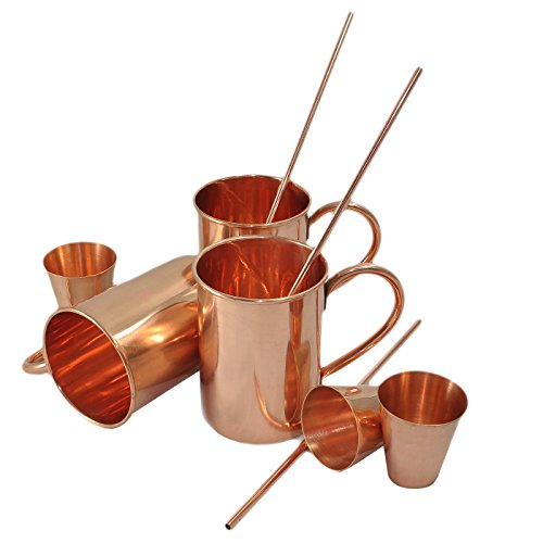 set-di-3-solid-rame-moscow-mule-vodka-ginger-beer-mug-445-ml-15-oz-con-i-vetri-di-rame-da-studio-pur