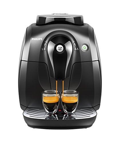 philips-hd8650-01-machine-espresso-super-automatique-serie-2000-noir