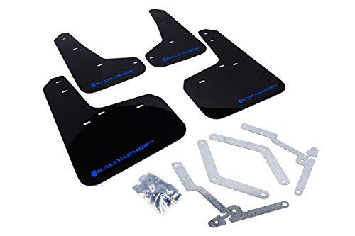 rally-armor-13-ford-focus-st-black-mud-flap-w-blue-logo