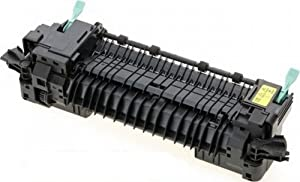 SAMSUNG Replacement Fuser Assembly Unit For CLX-3185 (S) Printer