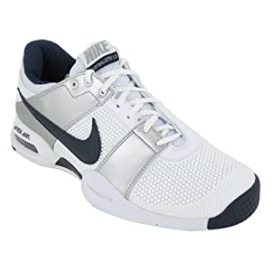 Nike Men's NIKE AIR MX COURTBALLISTEC 1.3 TENNIS SHOES