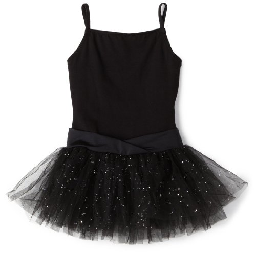 Childrens Dance Clothing
