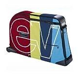 イーボック(EVOC) バイクトラベルバッグ マルチカラー マルチカラー