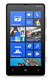 Nokia Lumia 820 Sim-free Windows Smartphone - White