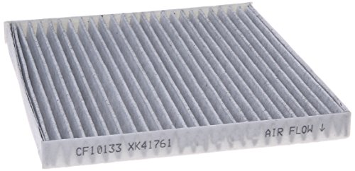 fram-cf10133-fresh-breeze-cabin-air-filter