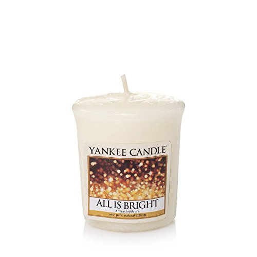 yankee-candle-all-is-bright-votive-candle