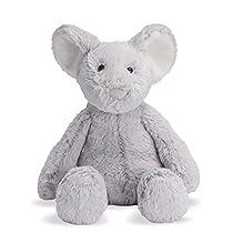 Manhattan Toy Lovelies Mimi Mouse Plush, 12
