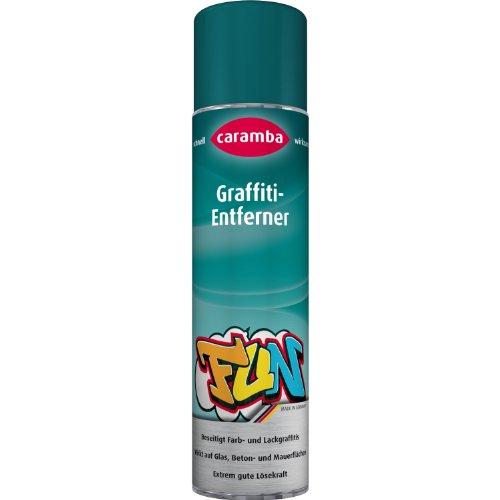 caramba-605614-decapant-pour-graffitis-400-ml