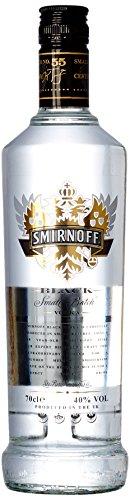 smirnoff-vodka-black-70-cl