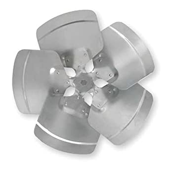 C 8002 24 Lennox Replacement Condenser Fan Blade 5 X 24 Cw