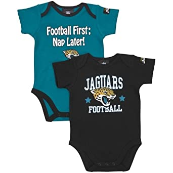 NFL Jacksonville Jaguars Boy