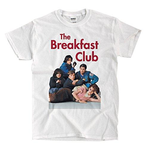 The Breakfast Club -