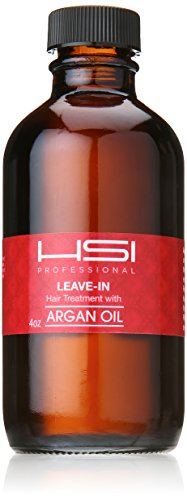 HSI Professional Argan Oil Leave-in C…