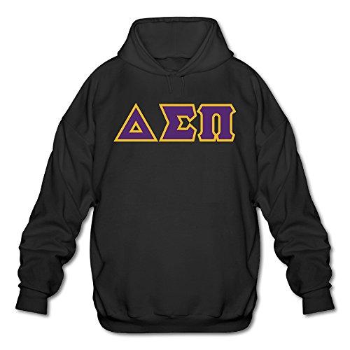 sigma-delta-tau-pi-mens-blank-hoodies-sweatshirt-x-large