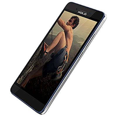XOLO Era 4K (8GB)