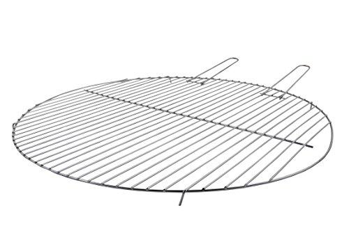 esschert-grillrost-fur-feuerschalen-ff155