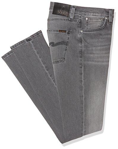 nudie-jeans-lean-dean-jeans-unisex-adulto-grigio-pine-grey-l34-w32