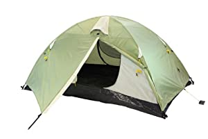 Ledge Tarantula Tent from Ledge Sports