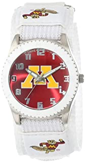 Game Time Unisex COL-ROW-MIN